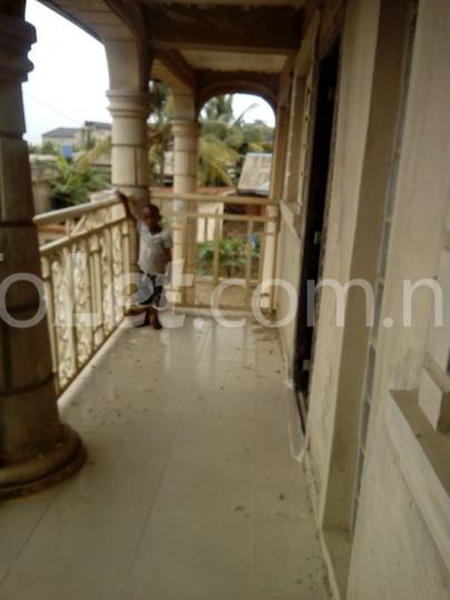 2 bedroom Flat / Apartment for sale Magboro Berger Ojodu Lagos - 2