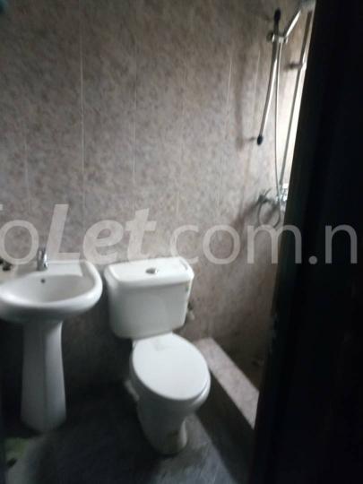 2 bedroom Flat / Apartment for sale Magboro Berger Ojodu Lagos - 1