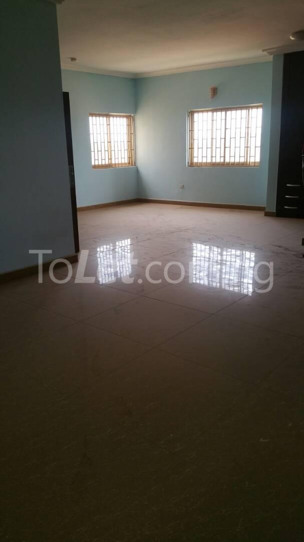Flat / Apartment for sale nil Gaduwa Abuja - 12