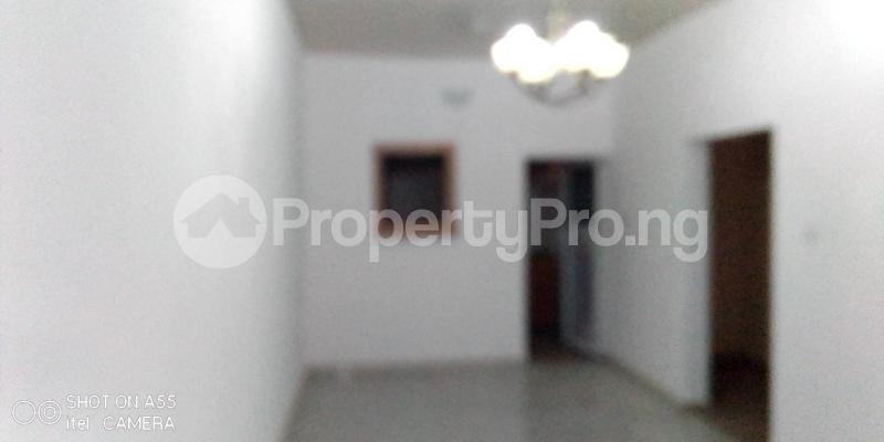 2 bedroom Semi Detached Bungalow House for rent 2 storey baruwa Baruwa Ipaja Lagos - 4