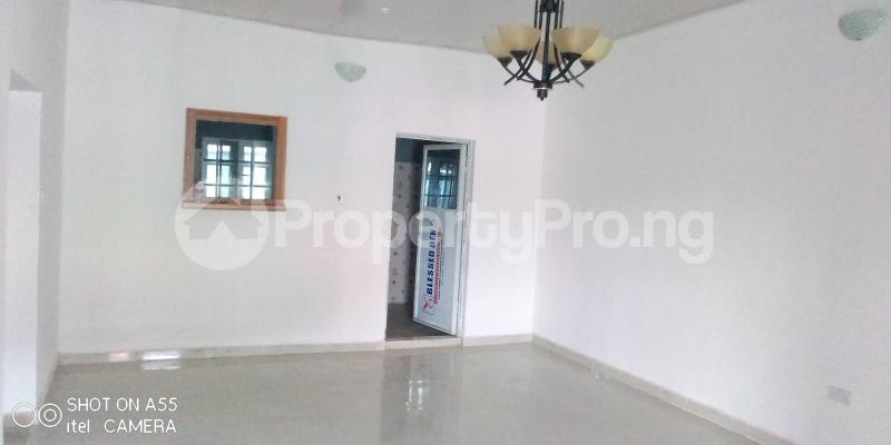 2 bedroom Semi Detached Bungalow House for rent 2 storey baruwa Baruwa Ipaja Lagos - 11