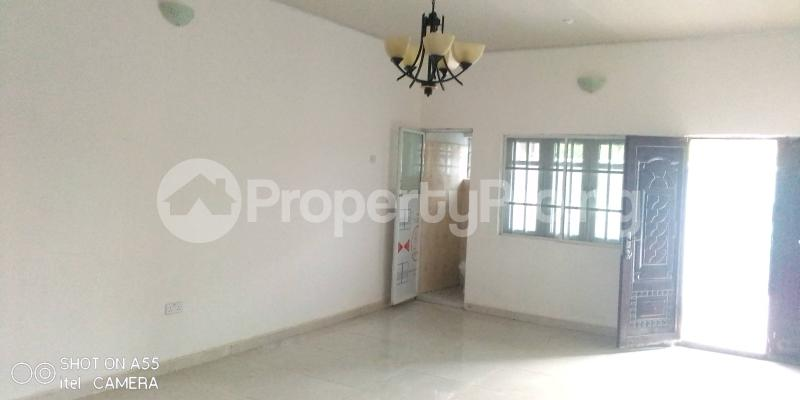 2 bedroom Semi Detached Bungalow House for rent Two storey Baruwa Ipaja Lagos - 10