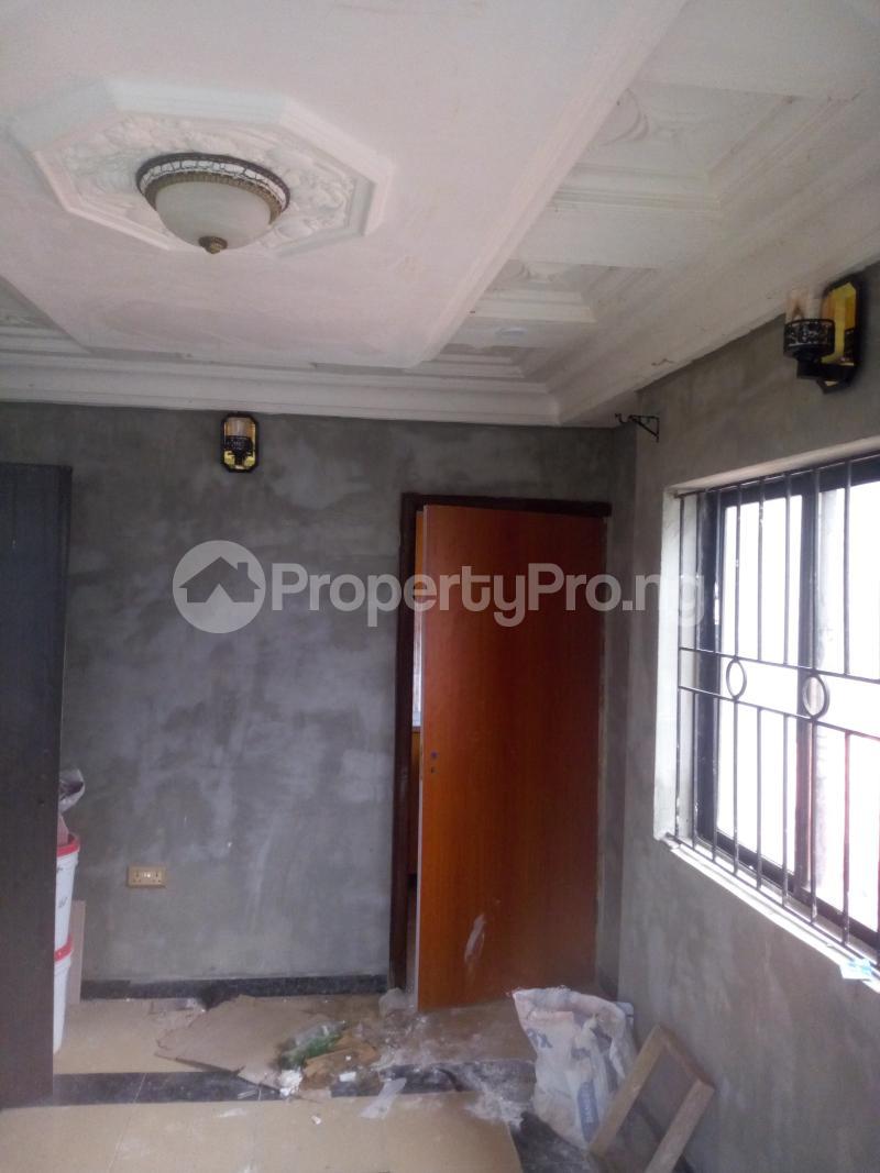 2 bedroom Flat / Apartment for rent Igbo efon Igbo-efon Lekki Lagos - 1