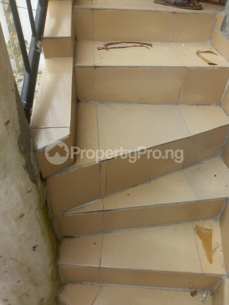 2 bedroom Flat / Apartment for rent Igbo efon Igbo-efon Lekki Lagos - 3