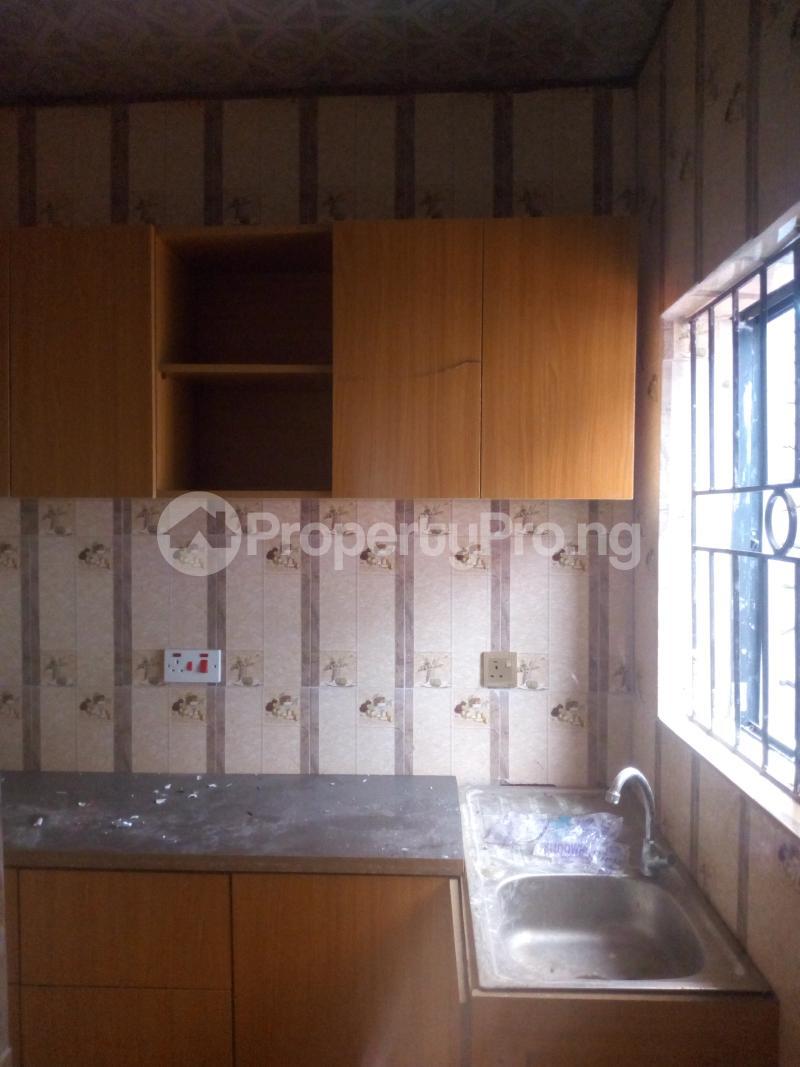 2 bedroom Flat / Apartment for rent Igbo efon Igbo-efon Lekki Lagos - 0