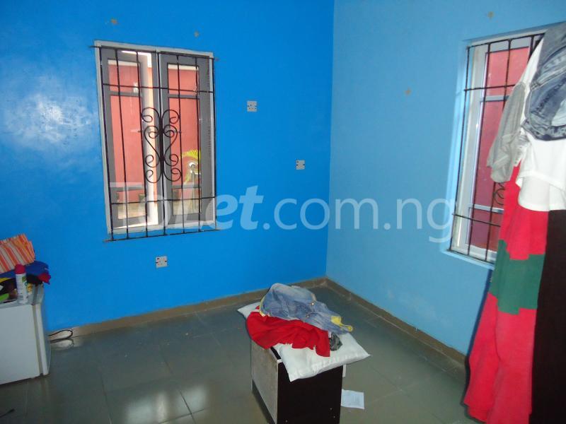 2 bedroom Flat / Apartment for rent Behind Mayfair Gardens Ibeju-Lekki Lagos - 4