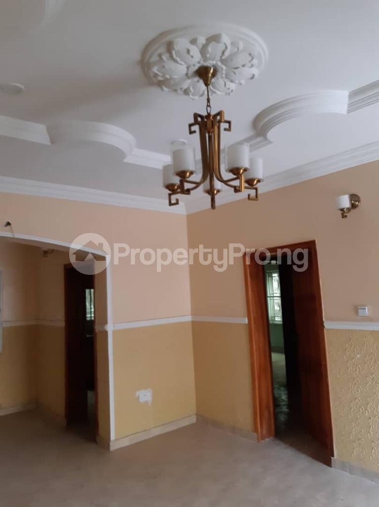 2 bedroom Flat / Apartment for rent Palmgroove Shomolu Lagos - 5