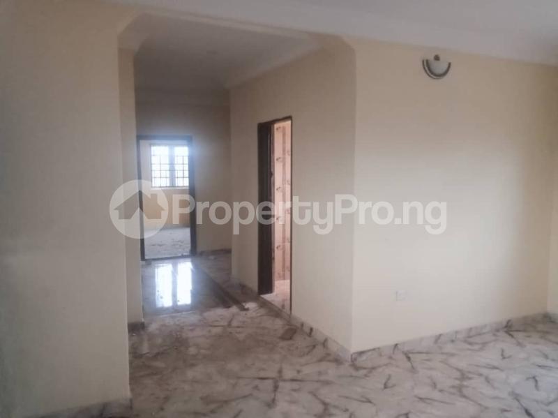 2 bedroom Flat / Apartment for rent Ramat crescent Ogudu GRA Ogudu Lagos - 5