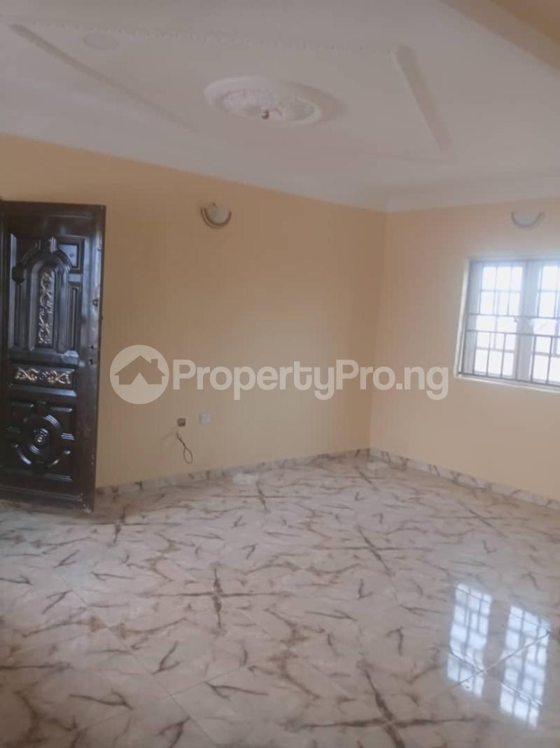 2 bedroom Flat / Apartment for rent Ramat crescent Ogudu GRA Ogudu Lagos - 3