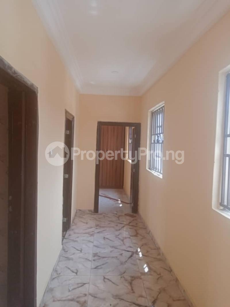 2 bedroom Flat / Apartment for rent Ramat crescent Ogudu GRA Ogudu Lagos - 2