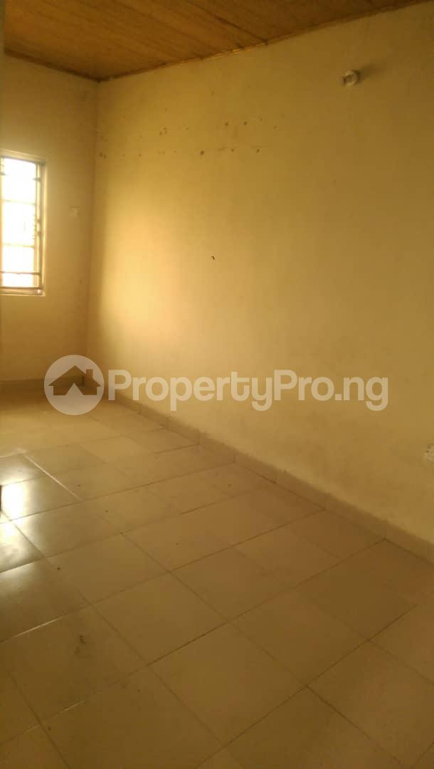 2 bedroom Flat / Apartment for rent Costain Ijora Apapa Lagos - 0