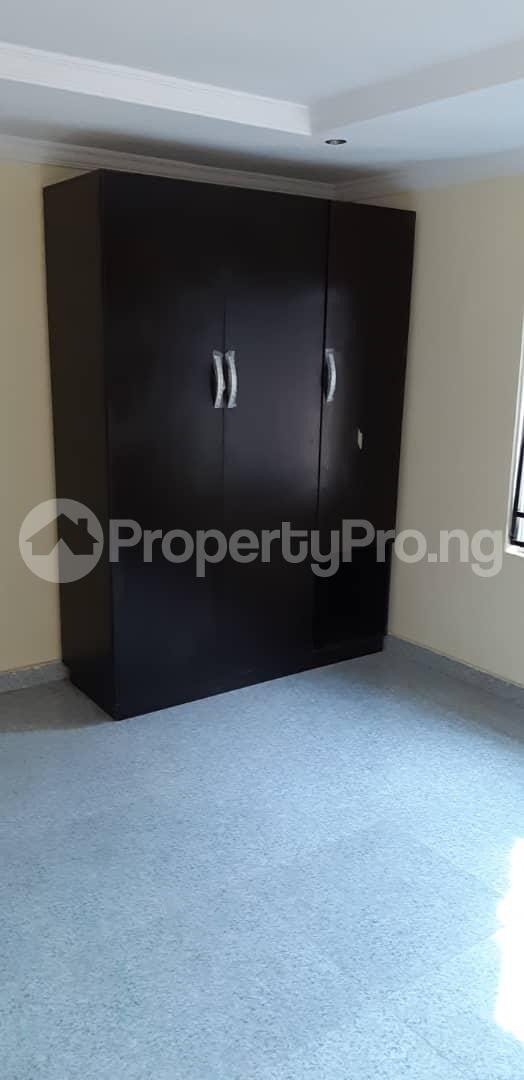 2 bedroom Flat / Apartment for rent Costain Ijora Apapa Lagos - 3