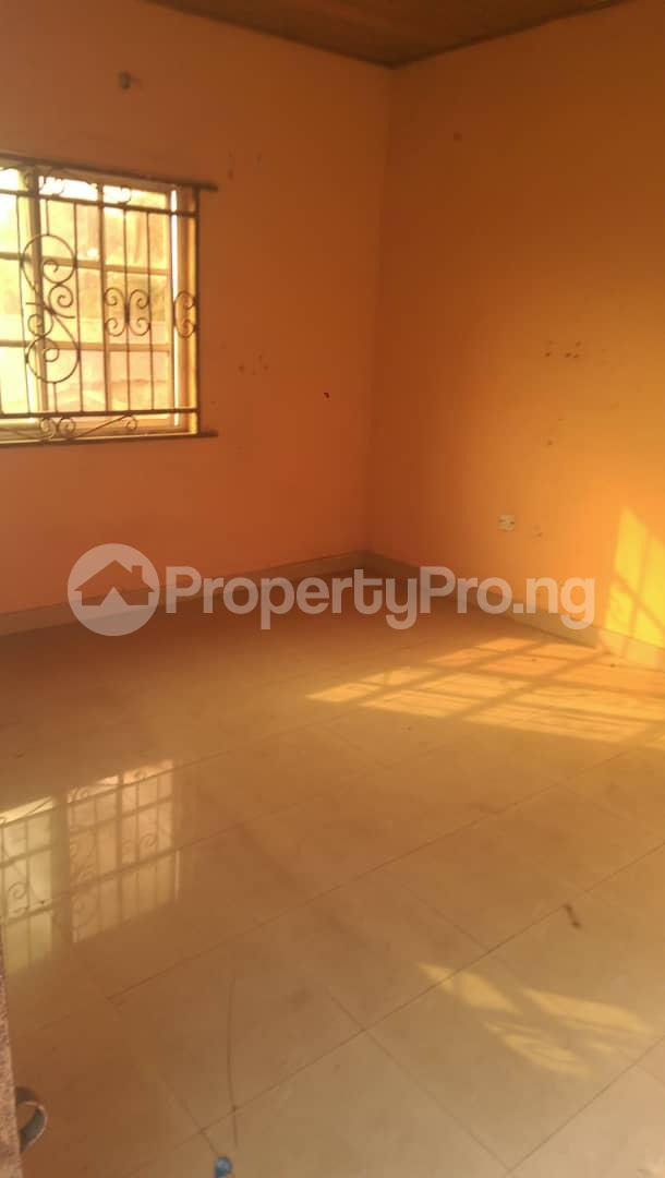 2 bedroom Flat / Apartment for rent Costain Ijora Apapa Lagos - 1