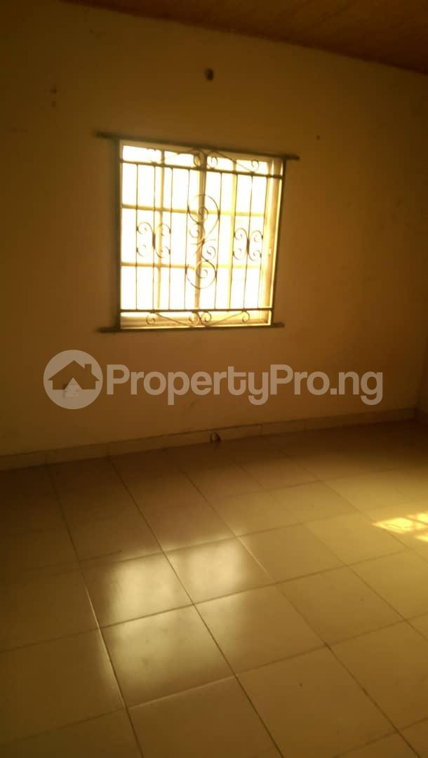 2 bedroom Flat / Apartment for rent Costain Ijora Apapa Lagos - 3