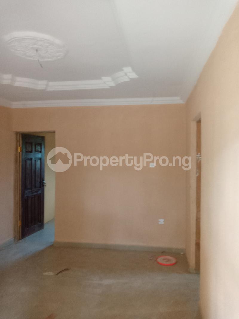 2 bedroom Flat / Apartment for rent Kuola Akala Express Ibadan Oyo - 1