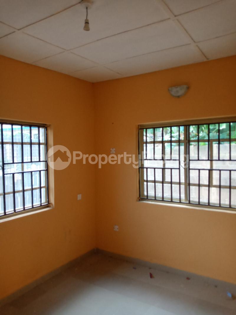 2 bedroom Flat / Apartment for rent Kuola Akala Express Ibadan Oyo - 2