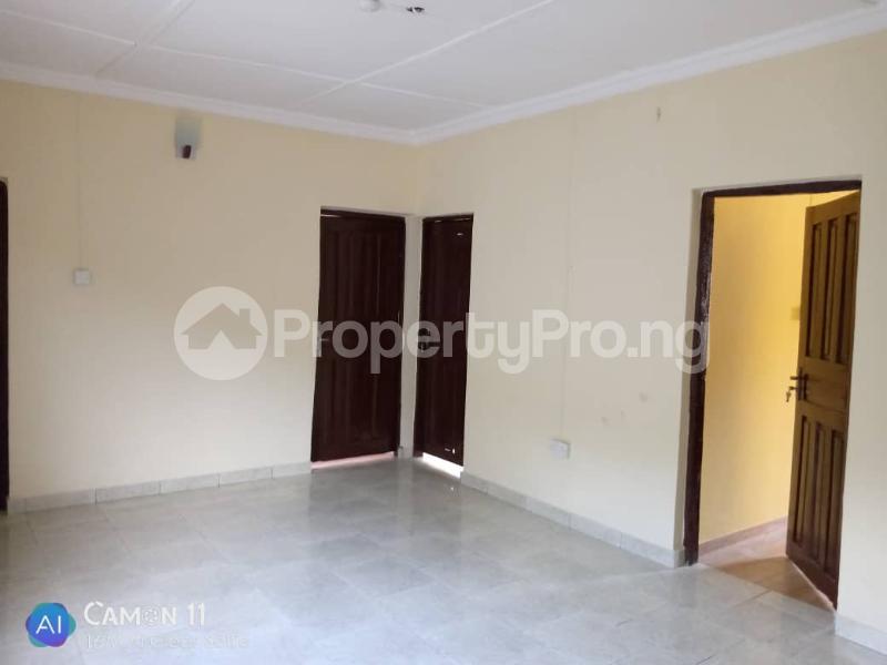 2 bedroom Blocks of Flats House for rent Ogba oke ira off Ajayi road. Oke-Ira Ogba Lagos - 8
