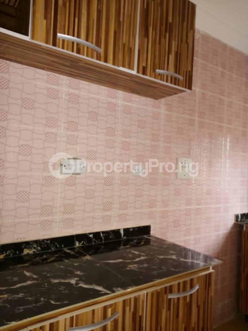 2 bedroom Flat / Apartment for rent Ikola off command road Ipaja road Ipaja Lagos - 7