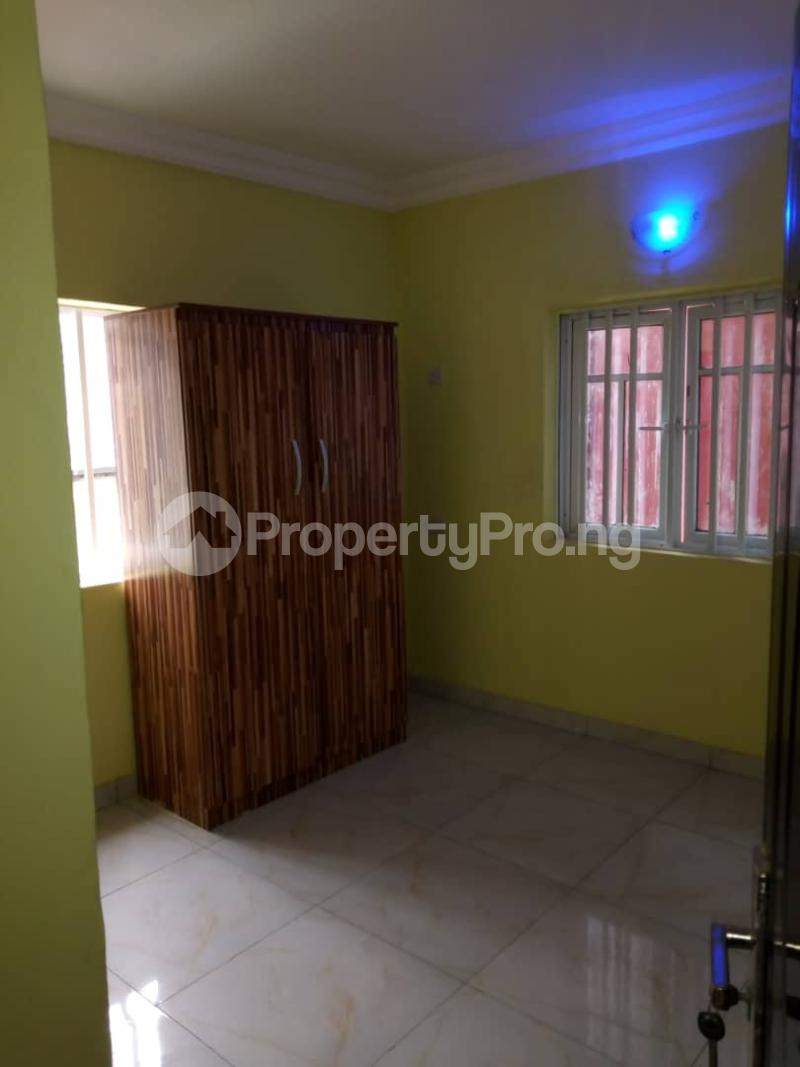 2 bedroom Flat / Apartment for rent Ikola off command road Ipaja road Ipaja Lagos - 3
