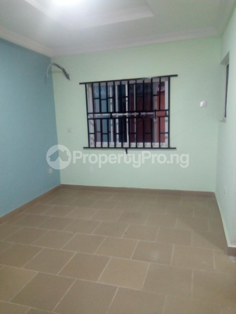 2 bedroom Flat / Apartment for rent Odutola estate command Abule Egba Abule Egba Lagos - 7