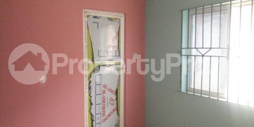 2 bedroom Flat / Apartment for rent Ademola Street Agric Ikorodu Lagos - 4