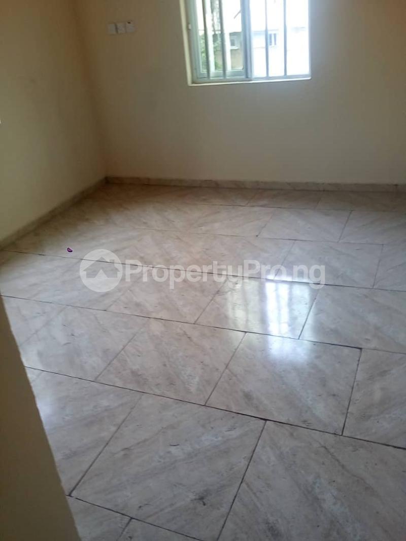 2 bedroom Blocks of Flats House for rent Idado Estate  Idado Lekki Lagos - 1