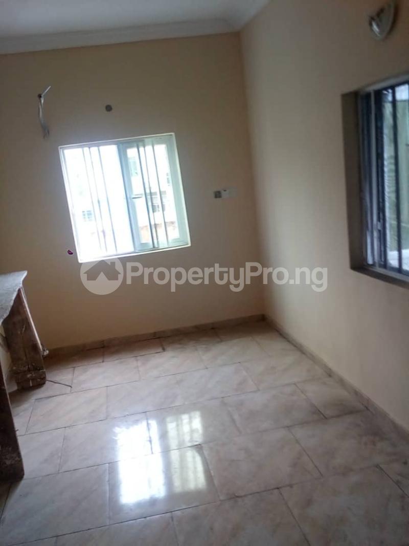 2 bedroom Blocks of Flats House for rent Idado Estate  Idado Lekki Lagos - 4