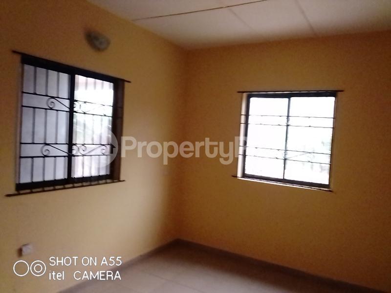 2 bedroom Semi Detached Bungalow House for rent Baba Abu bustop Ayobo Ipaja Lagos - 0