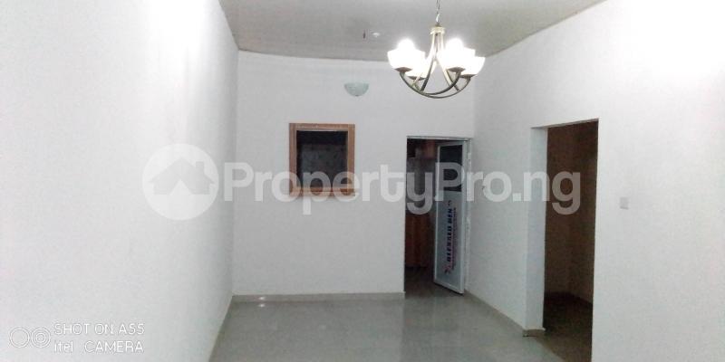 2 bedroom Semi Detached Bungalow House for rent 2 storey baruwa Baruwa Ipaja Lagos - 7