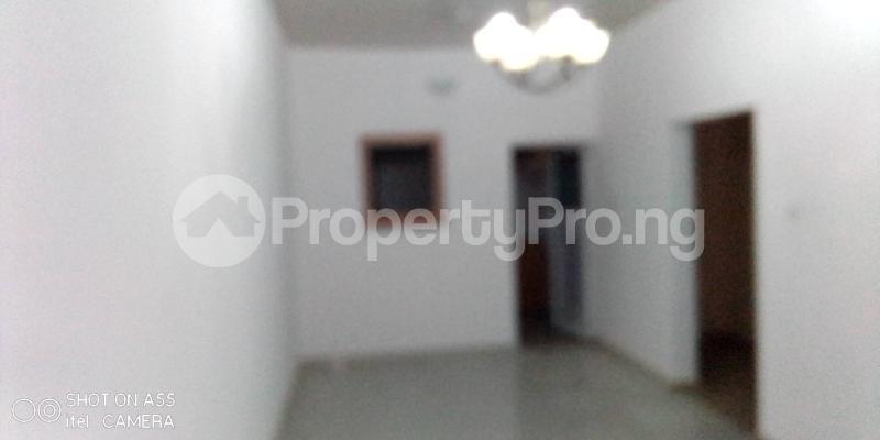 2 bedroom Semi Detached Bungalow House for rent 2 storey baruwa Baruwa Ipaja Lagos - 12