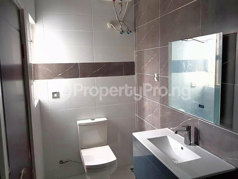 2 bedroom Flat / Apartment for rent Abacha Road New GRA Port Harcourt Rivers - 2