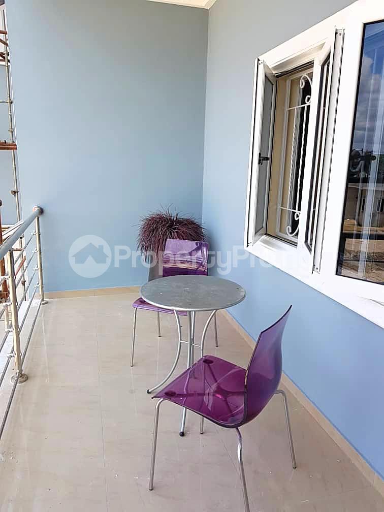 2 bedroom Flat / Apartment for rent Abacha Road New GRA Port Harcourt Rivers - 6