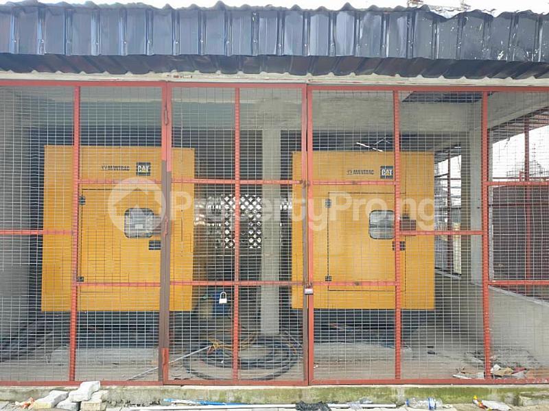 2 bedroom Flat / Apartment for rent Abacha Road New GRA Port Harcourt Rivers - 4