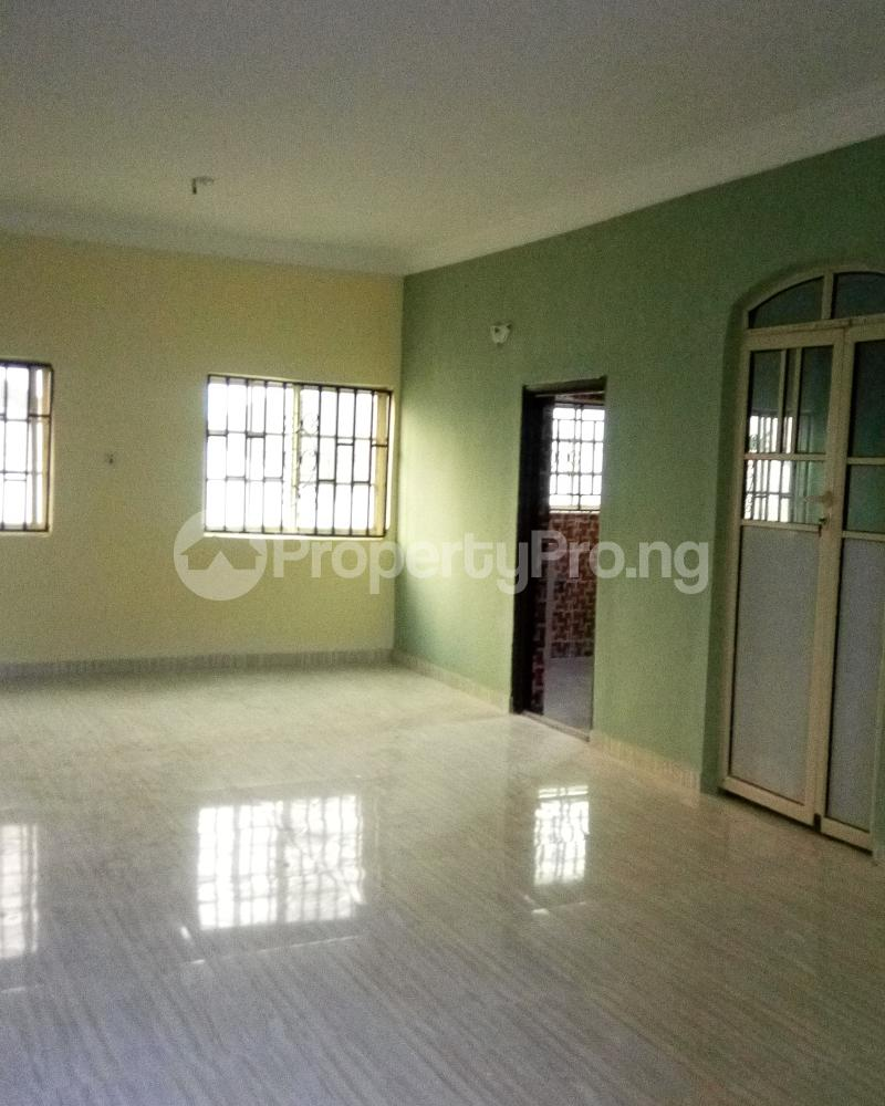 2 bedroom Flat / Apartment for rent Queens Park Estate, Off Rumuodara  East West Road Port Harcourt Rivers - 1