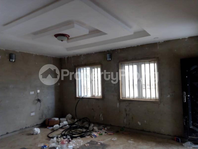 2 bedroom Blocks of Flats House for rent Babinton street ajelogo Alapere ketu Alapere Kosofe/Ikosi Lagos - 11