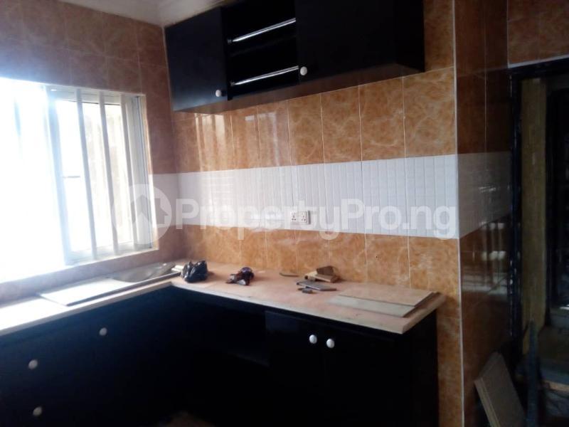 2 bedroom Blocks of Flats House for rent Babinton street ajelogo Alapere ketu Alapere Kosofe/Ikosi Lagos - 7