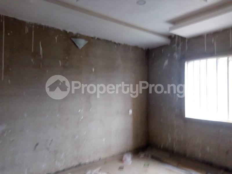 2 bedroom Blocks of Flats House for rent Babinton street ajelogo Alapere ketu Alapere Kosofe/Ikosi Lagos - 5