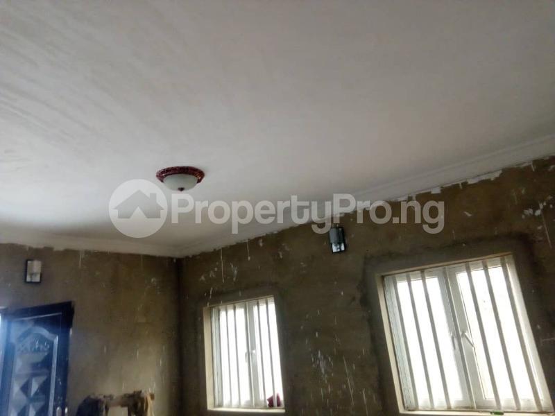 2 bedroom Blocks of Flats House for rent Babinton street ajelogo Alapere ketu Alapere Kosofe/Ikosi Lagos - 3
