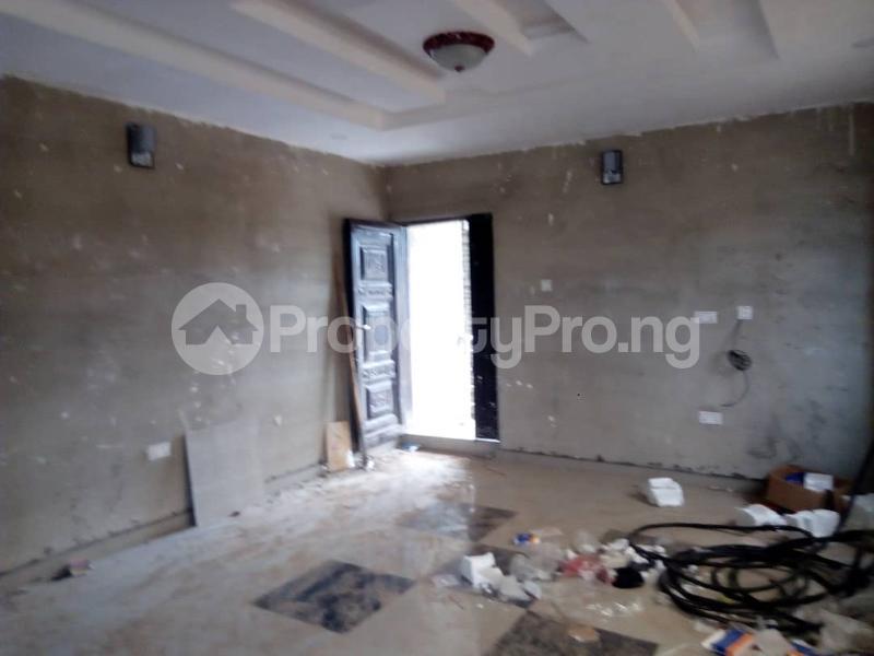 2 bedroom Blocks of Flats House for rent Babinton street ajelogo Alapere ketu Alapere Kosofe/Ikosi Lagos - 10
