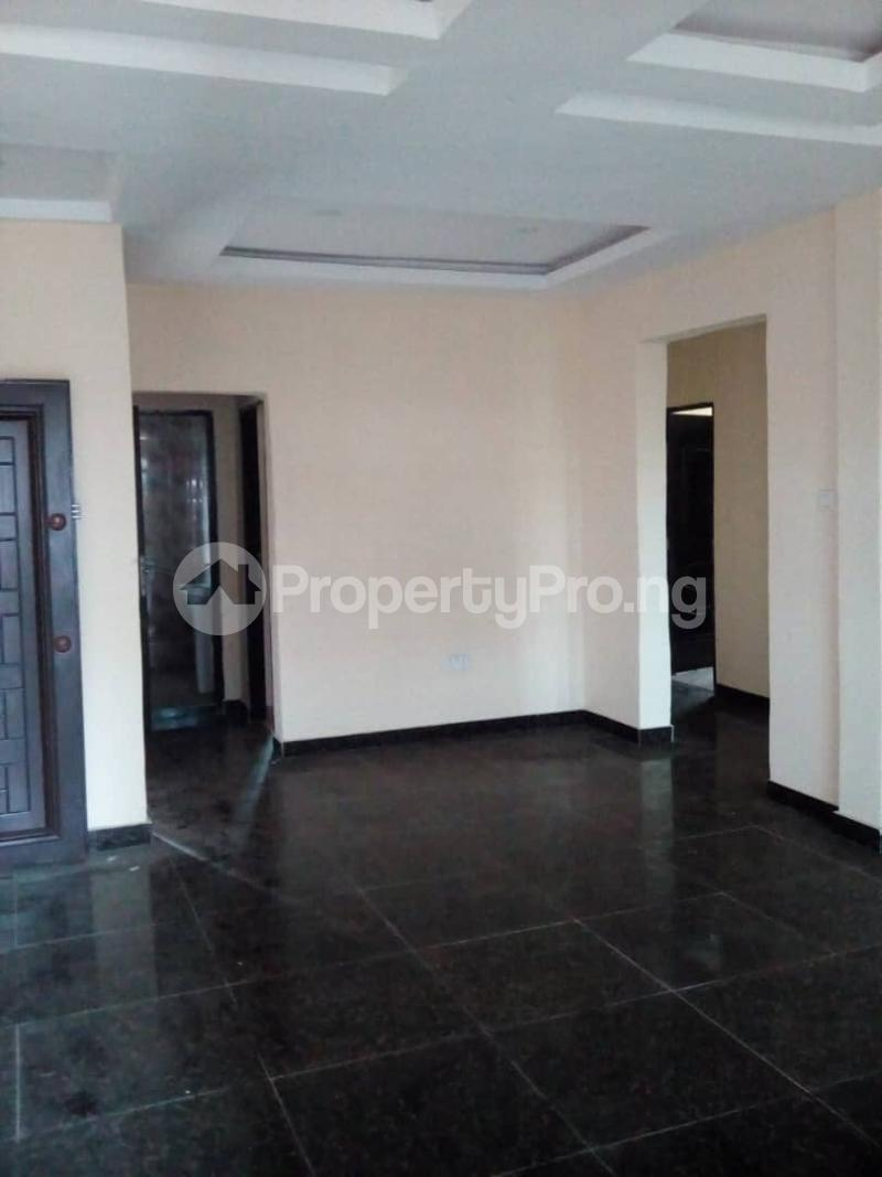2 bedroom Flat / Apartment for sale Caustain  by Lead way Assurance  Iponri Surulere Lagos - 2