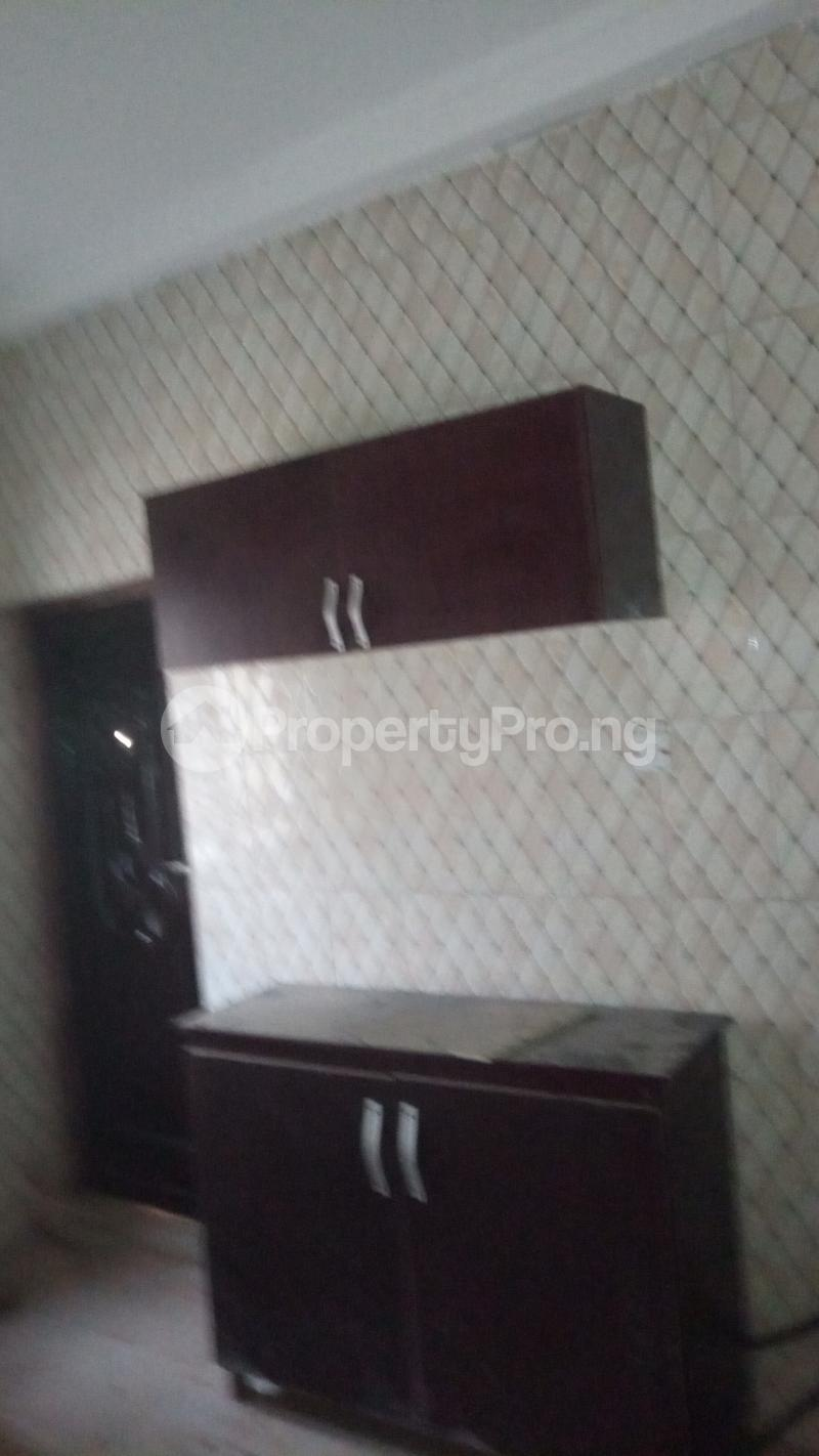 2 bedroom Shared Apartment Flat / Apartment for rent Owerri Imo - 2