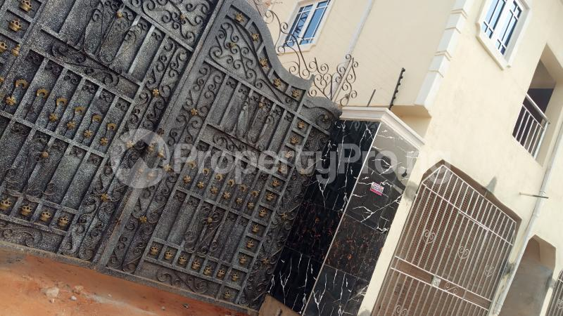 2 bedroom Shared Apartment Flat / Apartment for rent Owerri Imo - 3