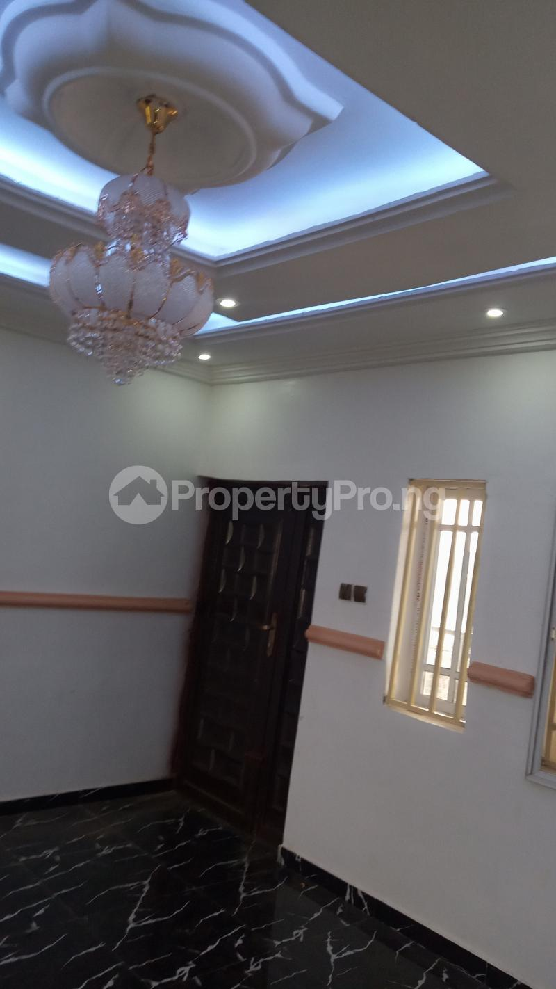 2 bedroom Shared Apartment Flat / Apartment for rent Owerri Imo - 1