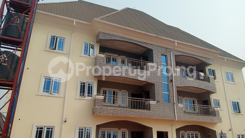 2 bedroom Shared Apartment Flat / Apartment for rent Owerri Imo - 0