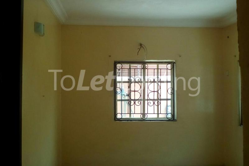 2 bedroom Flat / Apartment for rent deleorishab  Ago palace Okota Lagos - 2