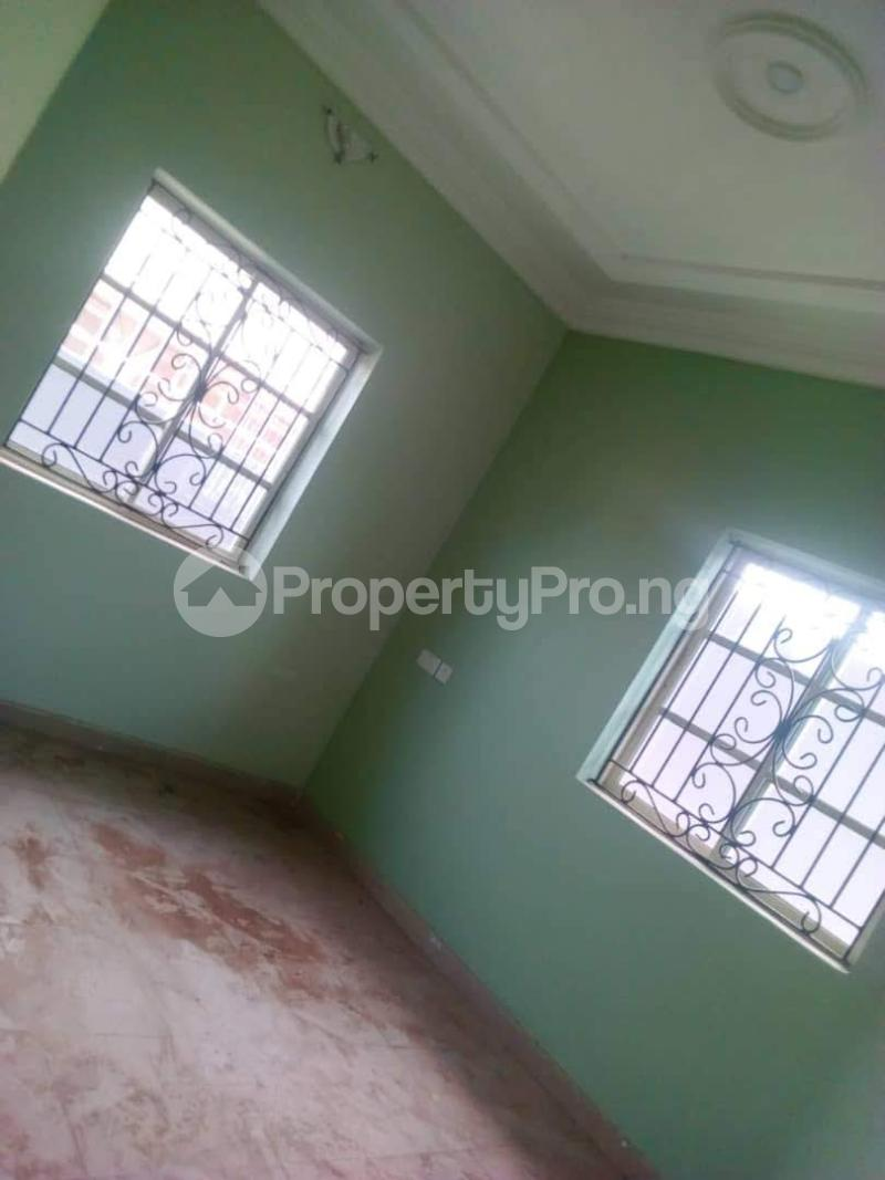 3 bedroom Detached Bungalow House for rent Ipaja Lagos  Ipaja Ipaja Lagos - 3