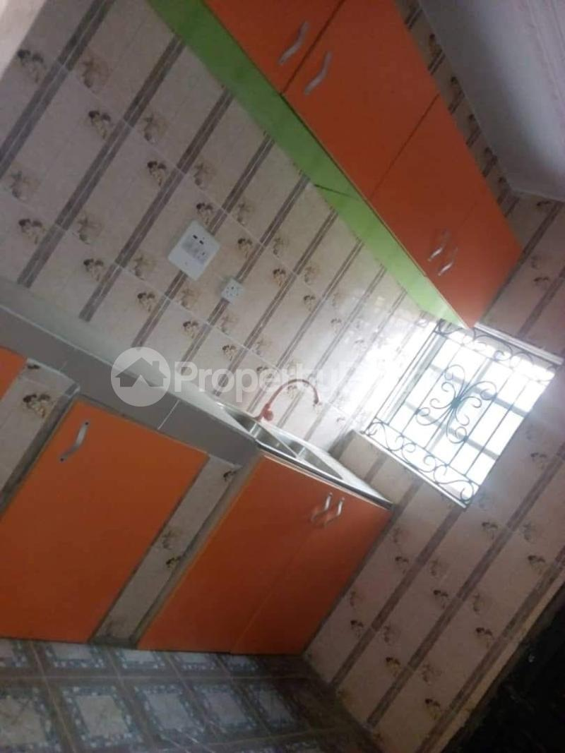 3 bedroom Detached Bungalow House for rent Ipaja Lagos  Ipaja Ipaja Lagos - 1