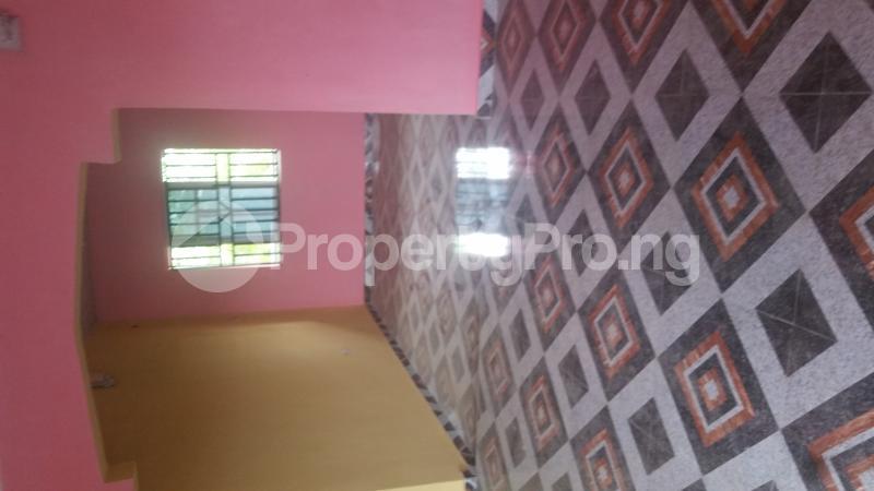 4 bedroom Flat / Apartment for rent - Jumofak Ikorodu Lagos - 4