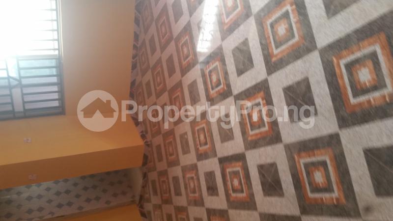 4 bedroom Flat / Apartment for rent - Jumofak Ikorodu Lagos - 9