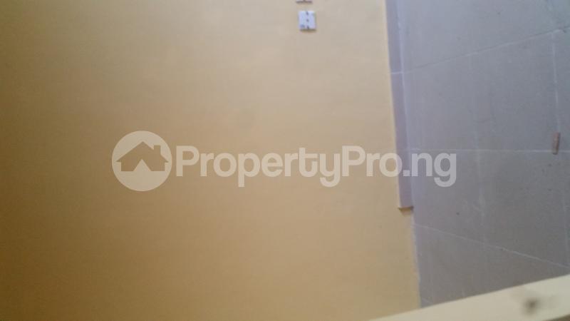 4 bedroom Flat / Apartment for rent - Jumofak Ikorodu Lagos - 8